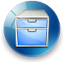 Download Droid File Manager for Android Phone