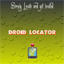 Image of Droid Locator