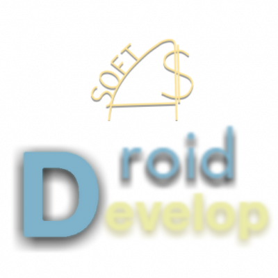 Image of DroidDevelop