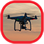 Download Drone Wallpaper for Android phone