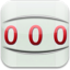 Download DSpeed Speedometer - MPH for Android Phone