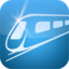 Download Dubai Metro for Android Phone