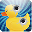 Download Ducks Shooter for Android Phone