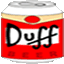 Download Duffman Soundboard for Android Phone