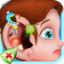 Image of Ear Doctor Clinic Kids Games