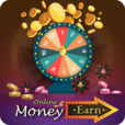 Image of Earn Online Money