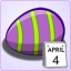 Download Easter Date for Android phone