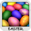 Download Easter Wallpapers free for Android phone