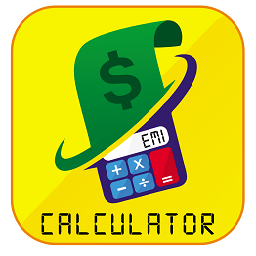 Image of EMI Calculator and Loan Calculator