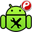 Download Easy Task Killer Advanced for Android phone