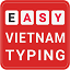 Download Easy Vietnamese Keyboard for Android phone