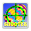 Image of Eggs Shooter