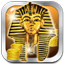 Download Egyptian Slot Machine HD Free for Android Phone