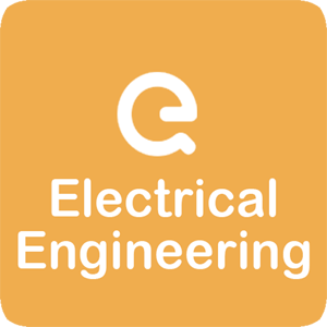 Electrical Engineering MCQ App