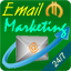 Image of Email Marketing 24-7