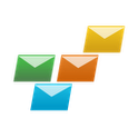 Image of Email Tray