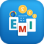 EMI Calculator Personal Loan
