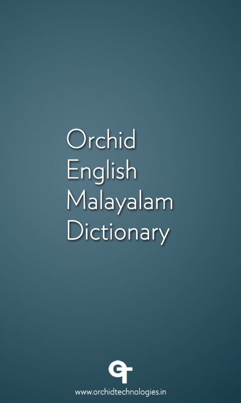 english malayalam mobile dictionary software free download