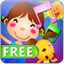 Image of English Nursery Rhymes Free