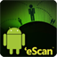 Image of eScan Mobile Security for Android