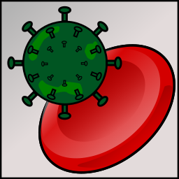 Image of Escape from Virus