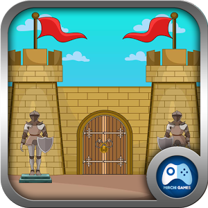 Escape Games Castle