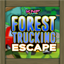 Download Escape Games - Forest Escape for Android phone