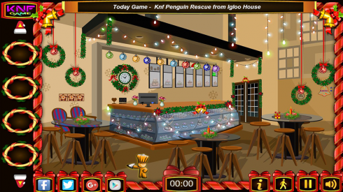 Download New Year Cake Images : EscapeGames New Year Cake Shop free app download - Android ...