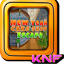 Download EscapeGames New Year Cake Shop for Android phone