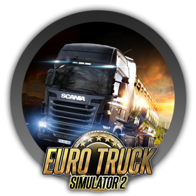 Image of Euro Truck Simulator 2