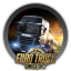 Download Euro Truck Simulator 2 For Android and IOS APK app free