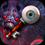 Download Extreme Escape - Rescue from Horror Rooms for Android phone