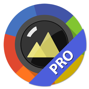Image of F-Stop Media Gallery Pro