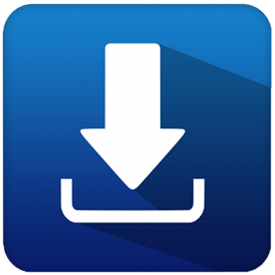 Download video downloader Free Android Apps APK