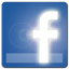 Download Facebook for Android phone
