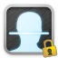 Download Facial Recognition Lock for Android Phone