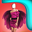 Download Fairy Dress Photo Camera for Android phone