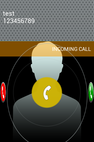 Android Call Fake And Download For - Prank Sms
