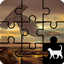 Fantasy Jigsaw Puzzle Fat Cat Apps
