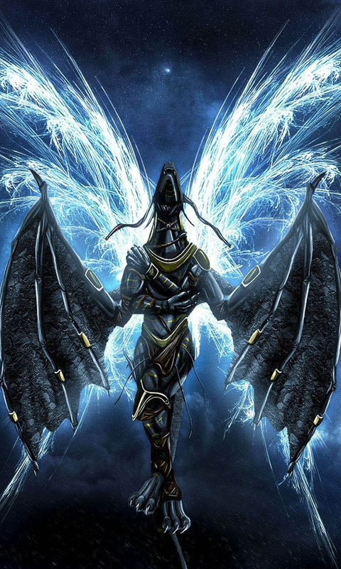 Fantasy wallpapers free apk android app android freeware download fantasy wallpapers apk free for your android phone voltagebd