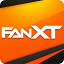 Image of FanXT - Daily Fantasy Sports