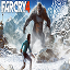 Far Cry 4 Game Guide free download