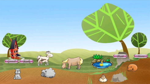 download farm animal sounds for kids free