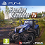 Farming Simulator 15 Game Guide free download