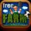 Download Farms Slot machine HD for Android Phone