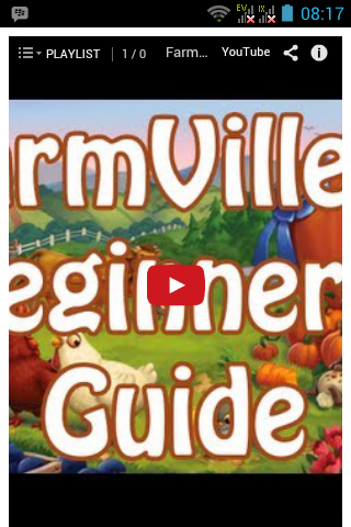 farmville-2-game-guide.2.png