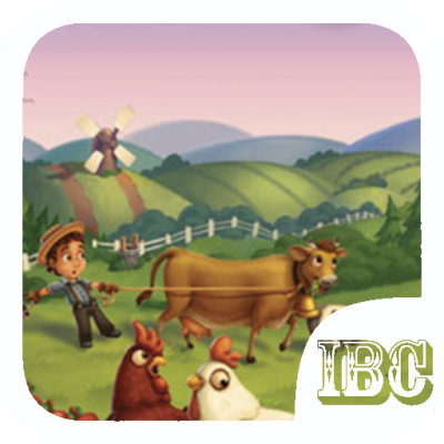 Image of FarmVille Game Guide