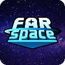 Image of farspace