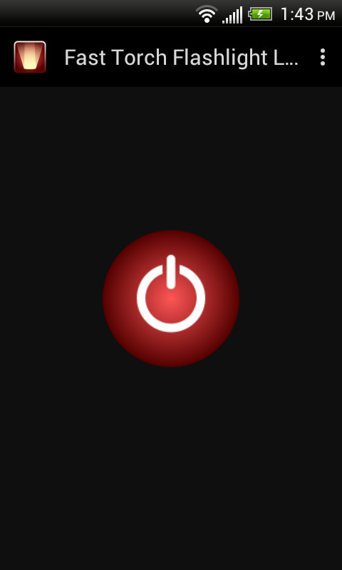 Flashlight Software Free Download For Android