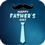 Download Fathers Day Photo Frames App for Android phone